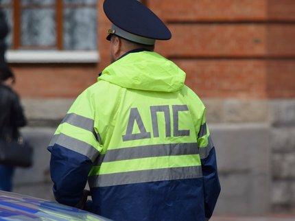ВУфе полицейские взыскали сдолжников неменее млн. руб.