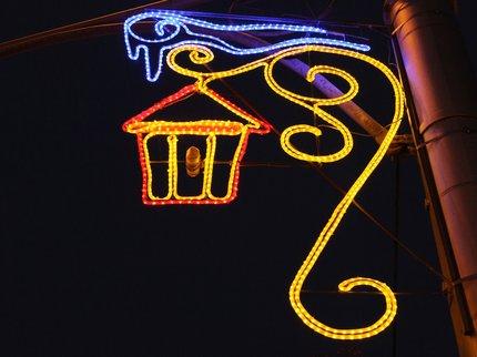 ВБашкортостане для Деда Мороза установят 5 юрт эксклюзив