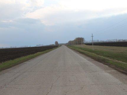Росавтодор: Концессия поплатной дороге вБашкирии, скорее всего, небудет пересматриваться