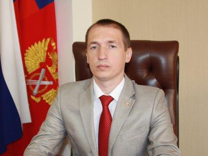 ВБашкирии назначен новый глава Управления Росреестра поРБ