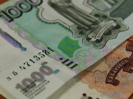 16% югорчан ожидают поднятия заработной платы внынешнем году