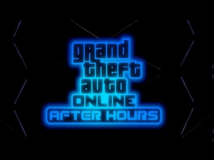 Анонсирован скорый выход обновления «Ночная жизнь» вGTA онлайн