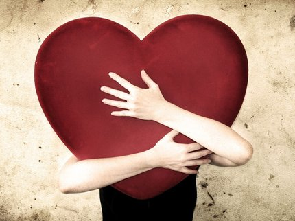 Сколько женщина способна любить по – настоящему